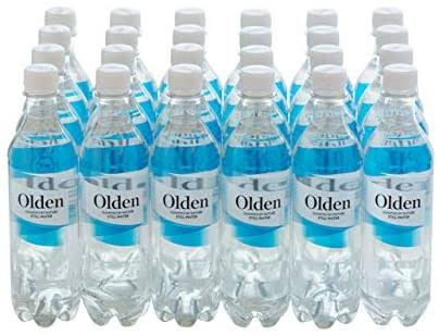 みんなが意外に知らないペットボトル飲料の原価