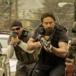 ドミニオンをめぐり銃撃戦〜ハリウッドさながらの世界情勢