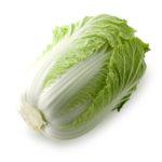 大量に余った白菜から生み出した超絶旨いレシピと魔法の呪文