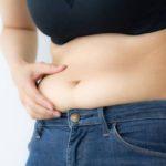 免疫力を強化したければ腸活を怠るな!