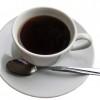 コーヒーは毒ですか?
