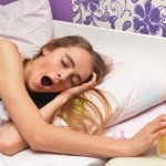 早寝早起きカラダに悪い?