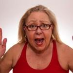 太り過ぎもやせ過ぎもがんになりやすい?