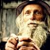 老化を防ぐ3つのポイント