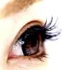 目の悩み解消