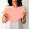 胸の動悸を抑える方法