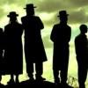 ユダヤに伝わる長寿法