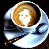 早朝のコーヒーが良くない理由