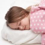 簡単に眠れる方法