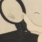 性愛講話と春画