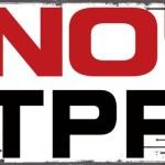 TPP合意で日本の食卓に起こること
