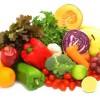 野菜のチカラ、果物のチカラ