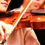 クラシック音楽で頭痛を治す