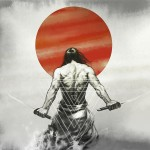 セックスレス大国・日本を斬る