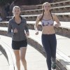 ジョギングでカラダを壊さない10の秘訣