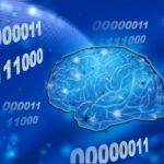 脳に酸素を送る法