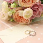 結婚相手を決める方法