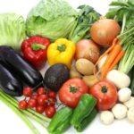 野菜と農薬について考える