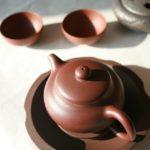お茶を飲むことによって起こる「貧血」の防ぎ方