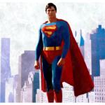 あなたもスーパーマンになれる魔法の薬