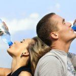 水を飲んでデトックスする時に注意すべき7つのポイント