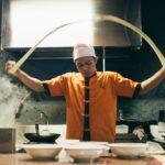 ご報告とお知らせ。chienomi 最後の料理を食べに来てください!