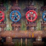 あなたの家の水道管は大丈夫?塩ビ管の困った問題点と解決策