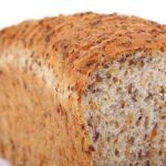 小麦は100%悪いわけじゃない。今こそ見直そう小麦胚芽〜全粒粉パンのすすめ