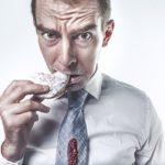 一日一食や少食化を目指す人が気をつけるべきこと