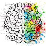 左脳と右脳を活性化したいなら、そうだ!俳句を始めよう。