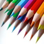 好きな色でわかるその人の性格と問題の解決法①