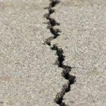 北海道胆振東部地震・地震体験と無事のご報告
