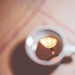 平成最後の大晦日,三年番茶をすすりながら考えたこと〜友人の死とたよりないもののために。