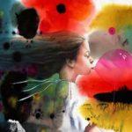 「アート」が人間に与える驚きの影響と今週末始まるアート展の話