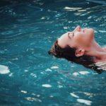 暑い夏にオススメのアロマオイル、その名はベチバー!