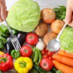 時間栄養学〜3食食べながら痩せる法