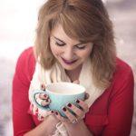 更年期の女性に知って欲しいコーヒーの問題点と世にも美味しいカフェインレスコーヒー。