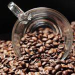 続・更年期の女性に知って欲しいコーヒーの問題点と世にも美味しいカフェインレスコーヒー。