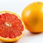 朝に嗅ぐと脂肪を燃焼してくれるあの魔法のフルーツの香りとは?