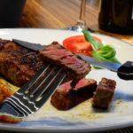 人間は肉を食べるべきか?食べざるべきか?