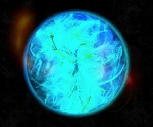 New_Energy_Ball_by_Madhatterl7