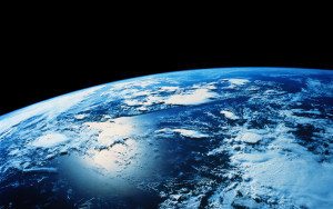 earth-views-clouds-color-colorful-continents-earth-horizon-hubble-overview-planet-space-space-art-universe-world