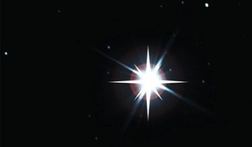670px-Spot-the-North-Star-Step-1