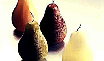 8d7a9addc1a22b5321b7925d122ed5fe_Simon-Pearce-Pear-candle-white-sand-caramel-green