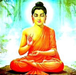Buddha_Enlightenment