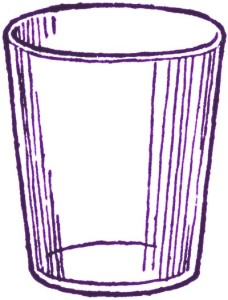 glass-of-ice-water-clipart-glass-clipart-63483_glass_empty_lg
