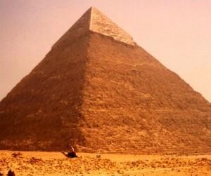 kha02-Pyramid-of-Khafre