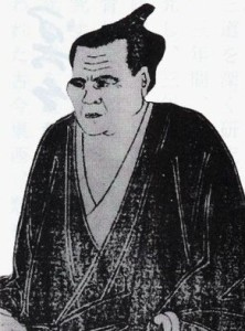 nanboku1